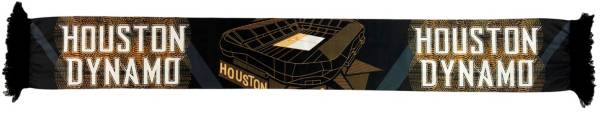 Ruffneck Scarves Houston Dynamo Stadium Scarf product image