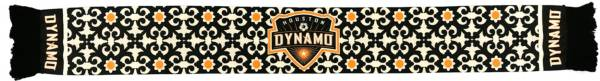Ruffneck Scarves Houston Dynamo Tiles Summer Scarf product image