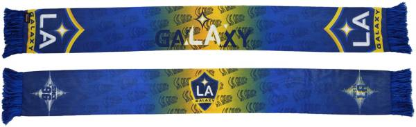 Ruffneck Scarves Los Angeles Galaxy Static Scarf product image