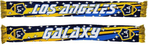 Ruffneck Scarves Los Angeles Galaxy TNG Scarf product image
