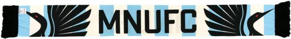 Ruffneck Scarves Minnesota United FC Loons Summer Scarf product image