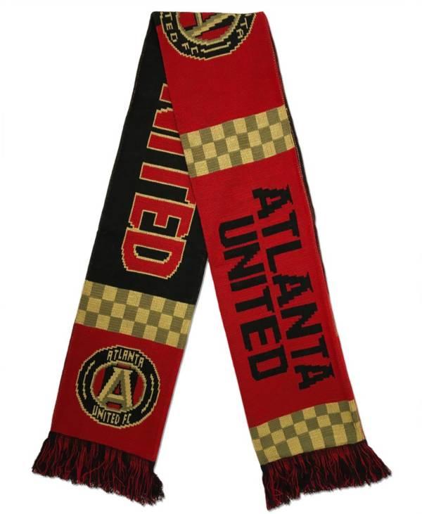 Ruffneck Scarves Atlanta United Deco Scarf product image