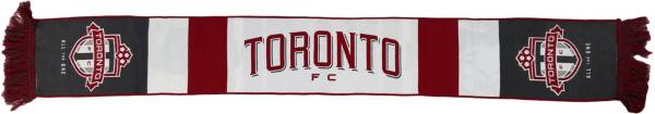 Ruffneck Scarves Toronto FC Field Bar Scarf product image