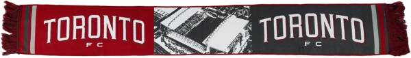 Ruffneck Scarves Toronto FC Field Scarf product image
