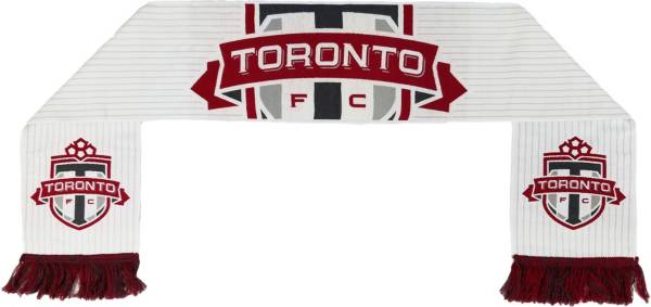 Ruffneck Scarves Toronto FC Away Kit Scarf product image
