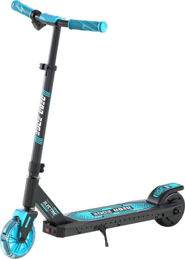 Yvolution Neon Edge Scooter product image