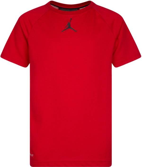 Jordan Boys' Dri-FIT Training T-Shirt product image