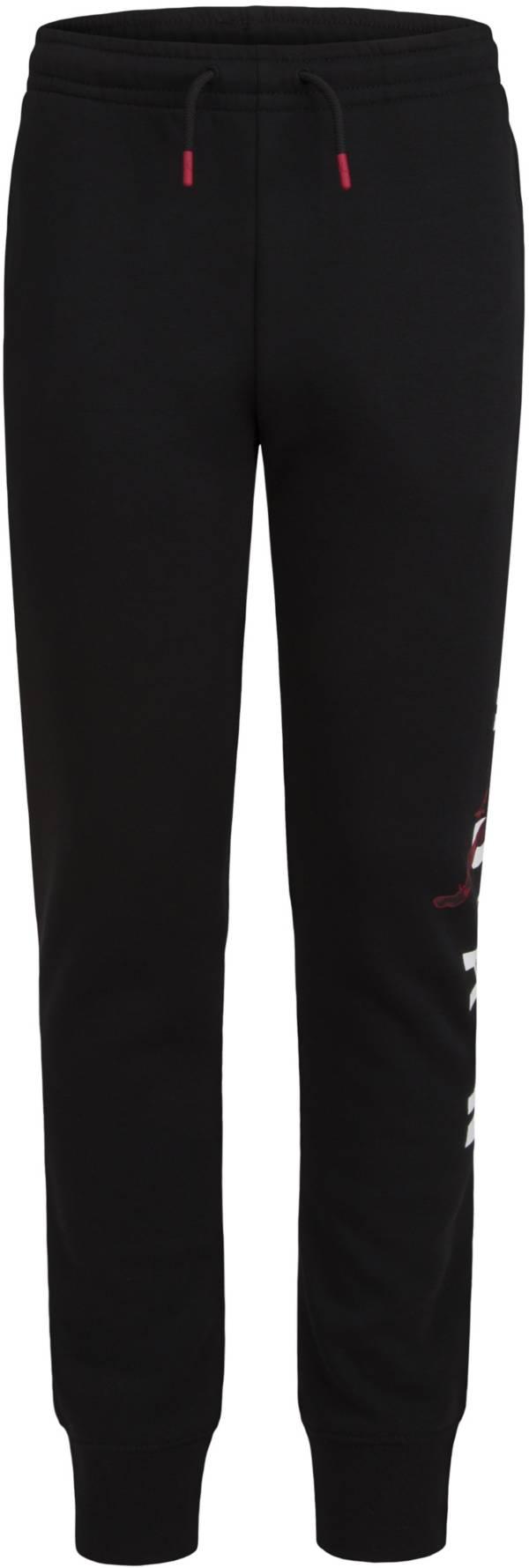 Jordan Boys' AJ6 Pants product image