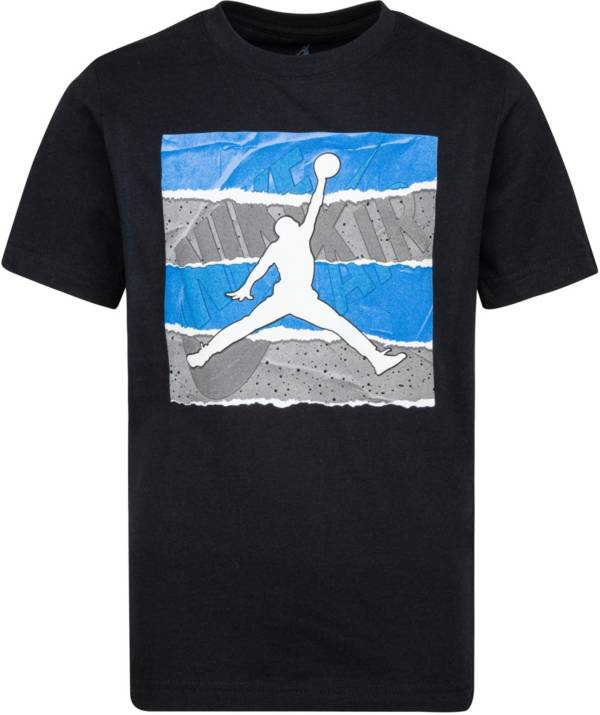 Jordan Boys' Next Chapter Short Sleeve T-Shirt product image
