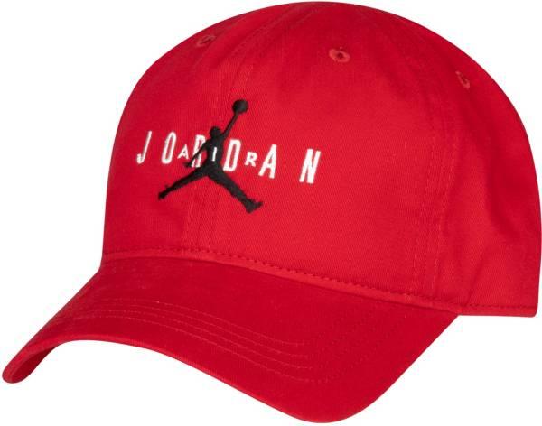 Jordan Youth HBR Adjustable Hat product image