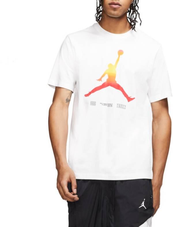 Jordan Men's Legacy AJ11 T-Shirt product image