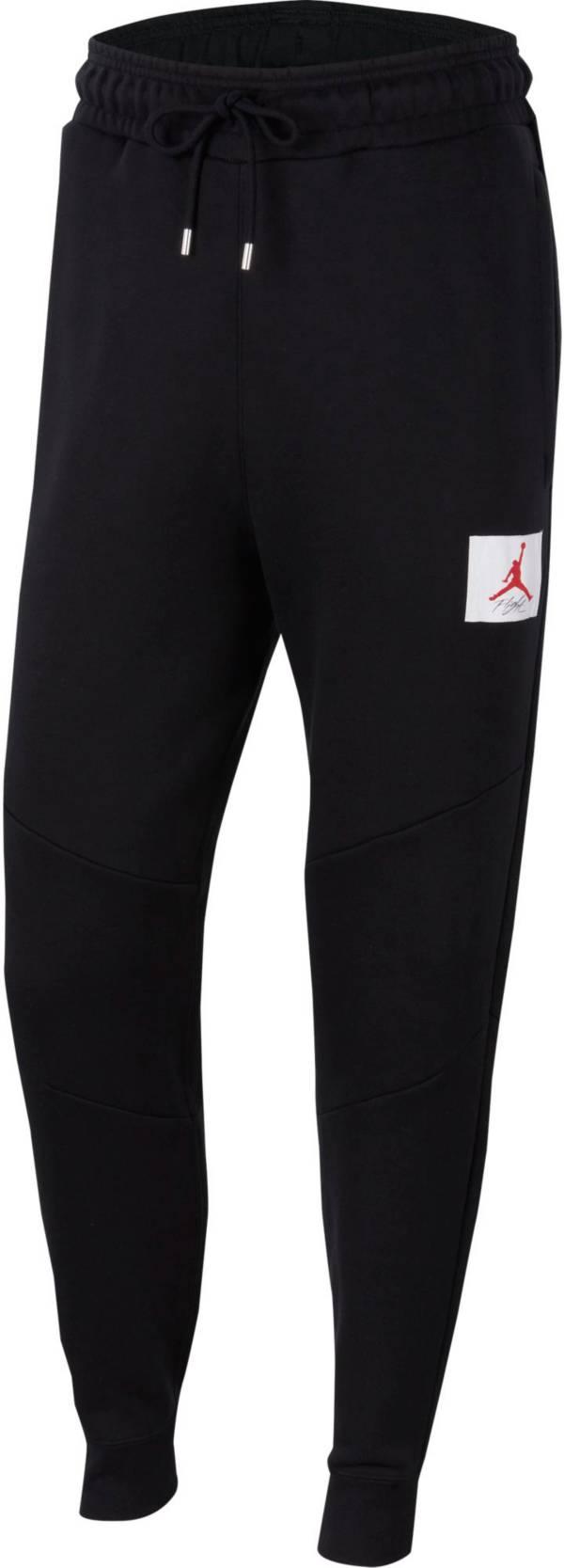Jordan Men's Flight Fleece Pants product image