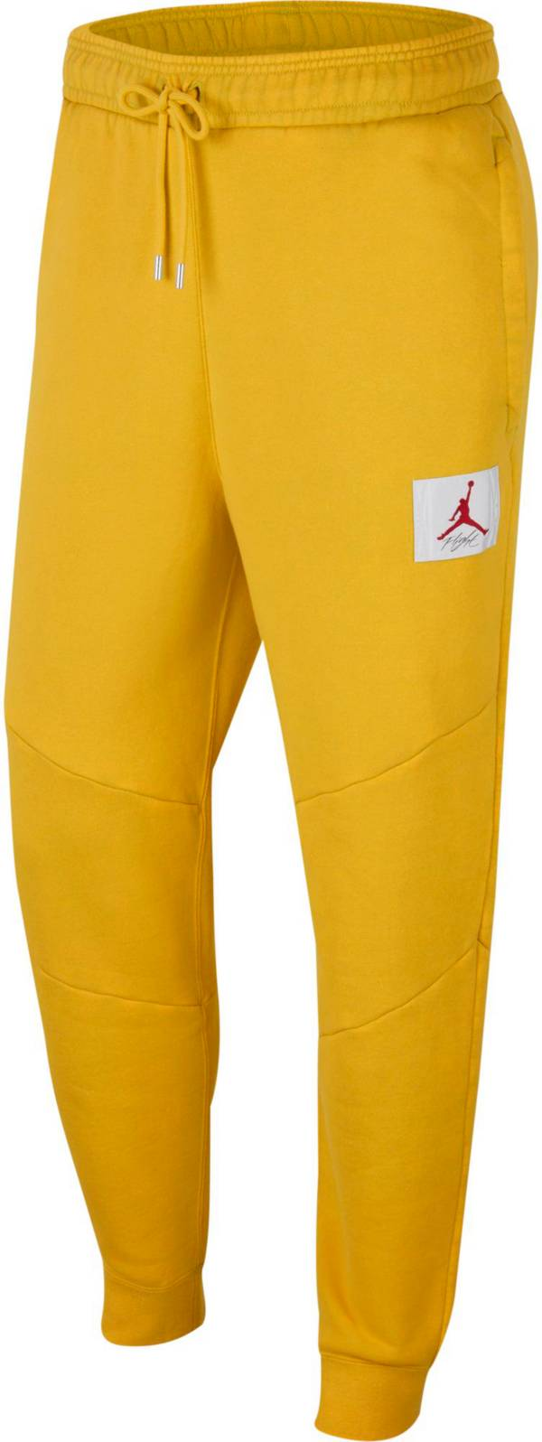 Jordan Men's Flight Fleece Pants product image