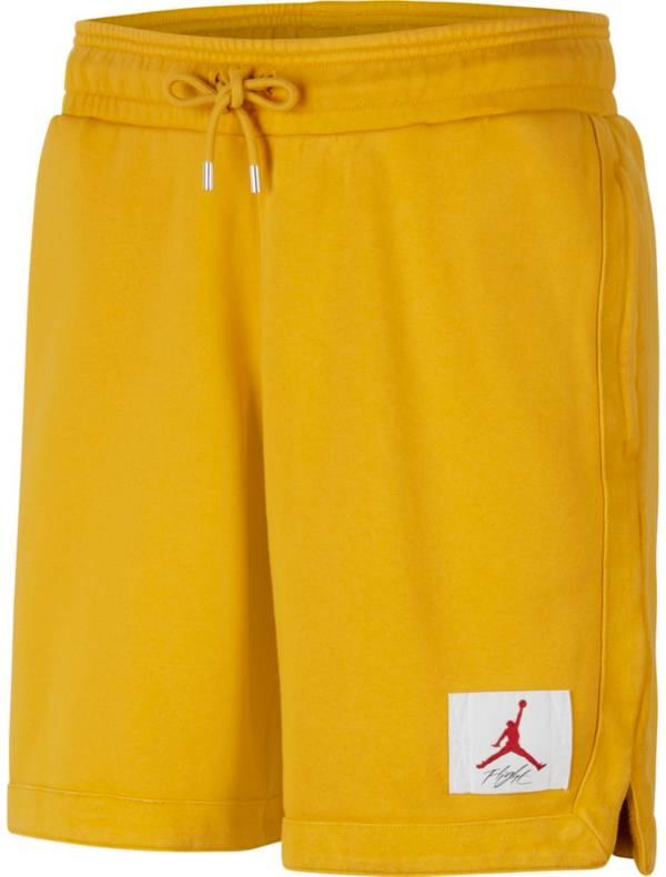 Jordan Men's Flight Fleece Shorts product image