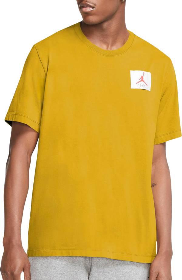 Jordan Men's Flight Essentials Crew T-Shirt product image