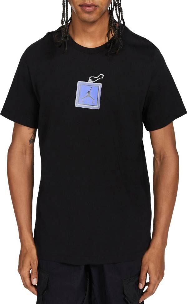 Jordan Men's Keychain T-Shirt product image