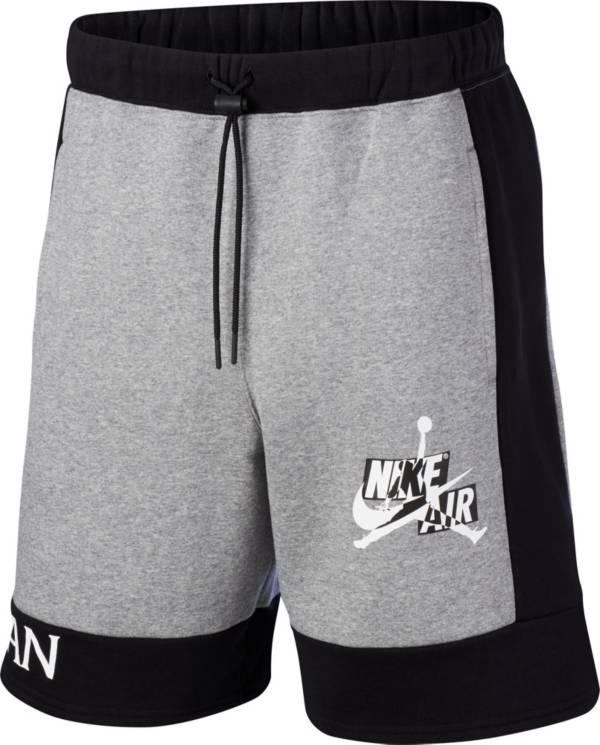 Jordan Men's Jumpman Classics Basketball Shorts product image