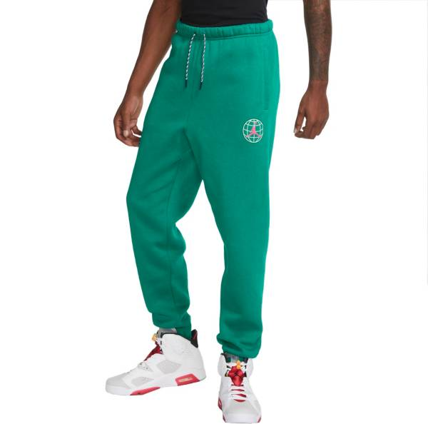Jordan Men's Mountainside Fleece Pants product image