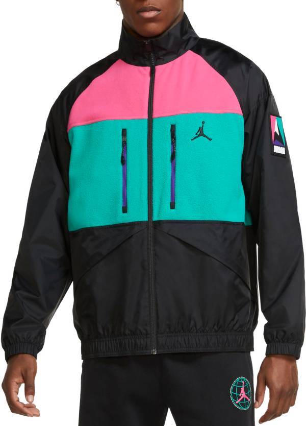 Jordan Men's Winter Utility Jacket product image