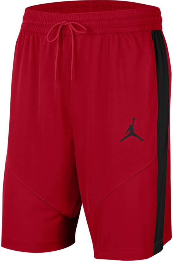 Jordan Men's Jumpman Basketball Shorts product image