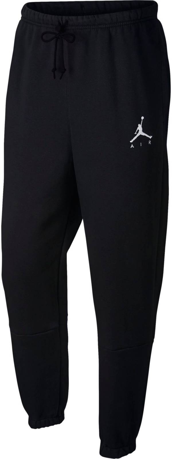 Jordan Men's Jumpman Air Fleece Pants product image