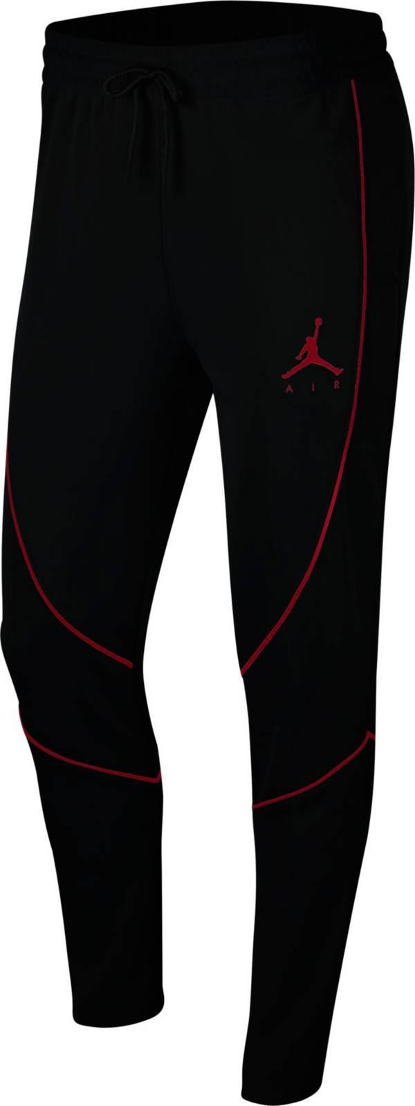 Jordan Men's Jumpman Air Suit Pants product image