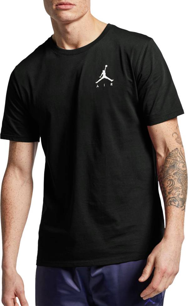Jordan Men's Jumpman Air Classic T-Shirt product image