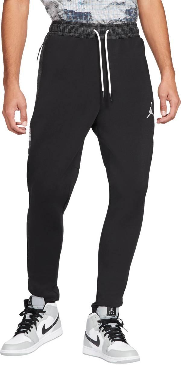 Jordan Air Men's Fleece Pants product image