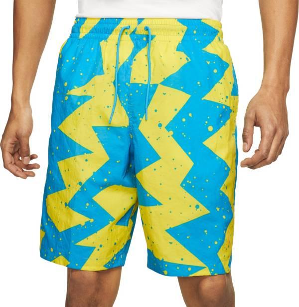 Jordan Men's Jumpman Poolside Shorts product image