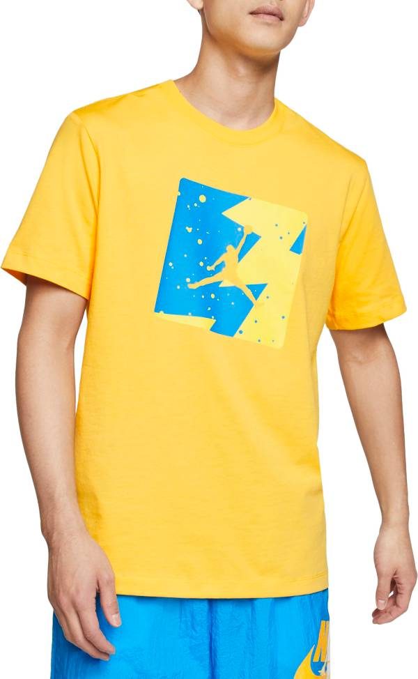 Jordan Men's Poolside Crew T-Shirt product image