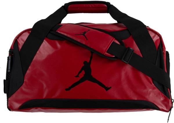Jordan Training Day Duffel Bag product image