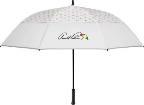 "Weatherman Arnold Palmer 68"" Golf Umbrella product image"