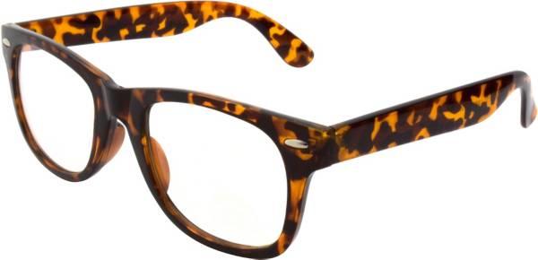 Planet Earth Eyewear Traveler Blue Light Blocking Glasses product image