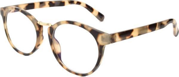 Planet Earth Navigator Blue Light Glasses product image