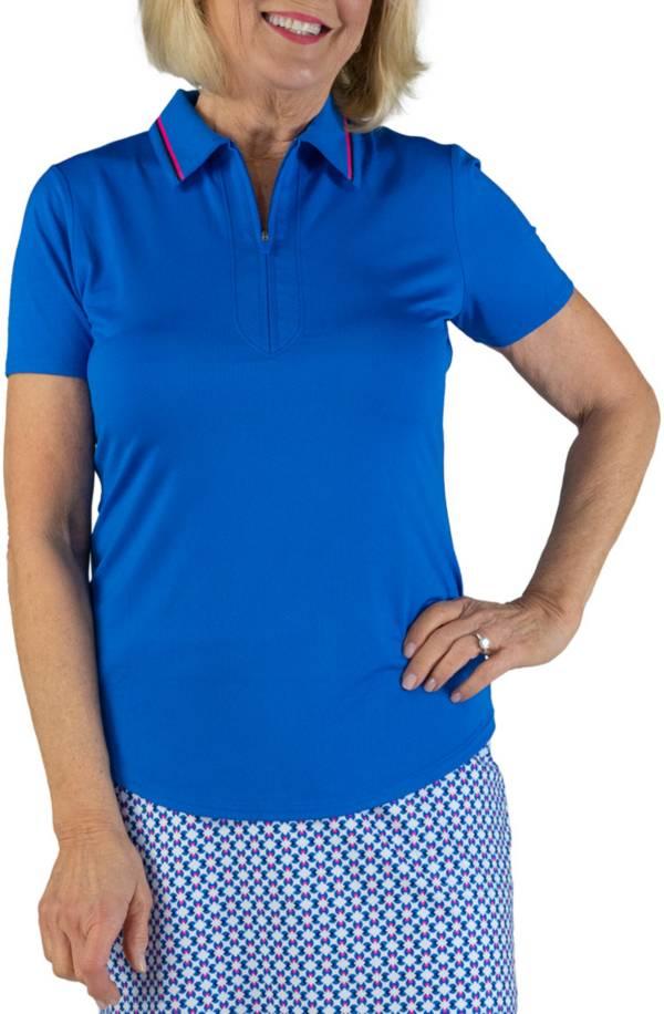 Jofit Women's Performance Short Sleeve Golf product image