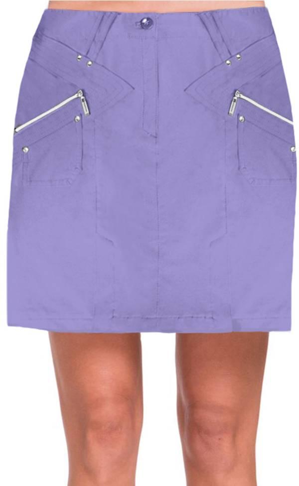 Jamie Sadock Women's Airwear 17.5'' Golf Skort product image