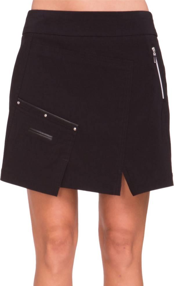 Jamie Sadock Women's Skinnylicious Pull-On Golf Skort product image