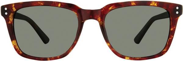 PRIVÉ REVAUX The Dean Sunglasses product image