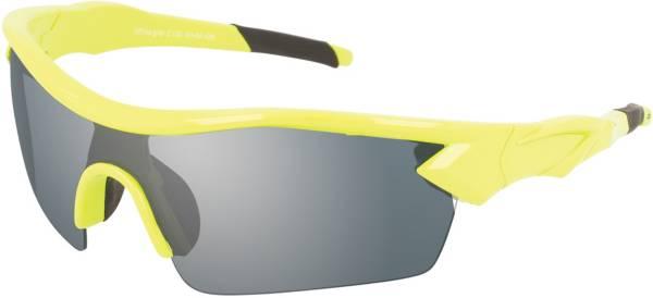 PRIVÉ REVAUX Off The Grid Sunglasses product image