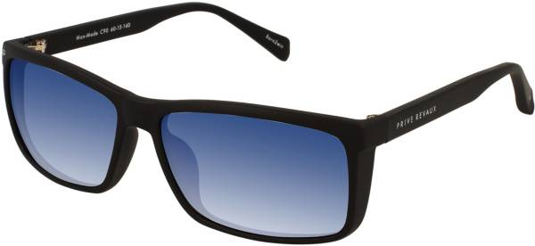 PRIVÉ REVAUX Man-Made Sunglasses product image