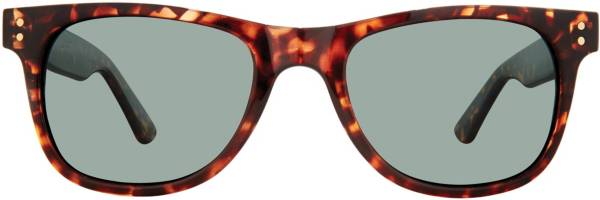 PRIVÉ REVAUX The Voyager Sunglasses product image