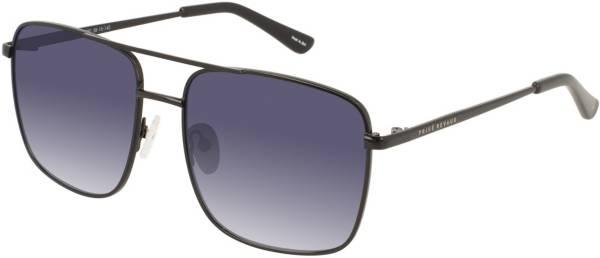 PRIVÉ REVAUX Café Sunglasses product image
