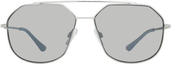 PRIVÉ REVAUX The Cooper Sunglasses product image