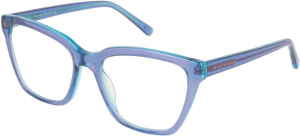 PRIVÉ REVAUX Holly Blue Light Glasses product image
