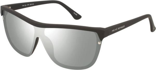 PRIVÉ REVAUX Alter Ego Sunglasses product image