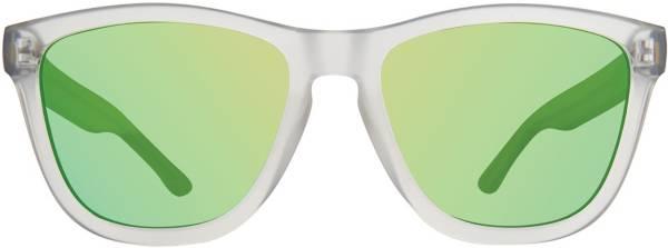 PRIVÉ REVAUX The Olympian Sunglasses product image