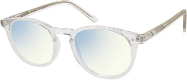 PRIVÉ REVAUX The Maestro Blue Light Glasses product image