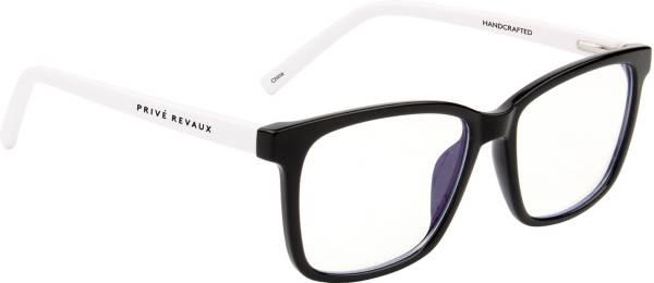 PRIVÉ REVAUX The MVP Blue Light Glasses product image