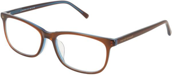 PRIVÉ REVAUX In The Zone Blue Light Glasses product image