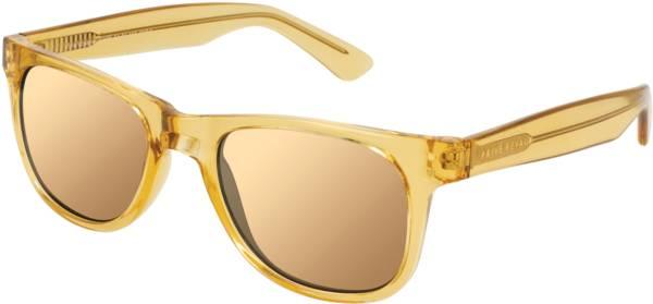 PRIVÈ REVAUX Voyager Revo Sunglasses product image